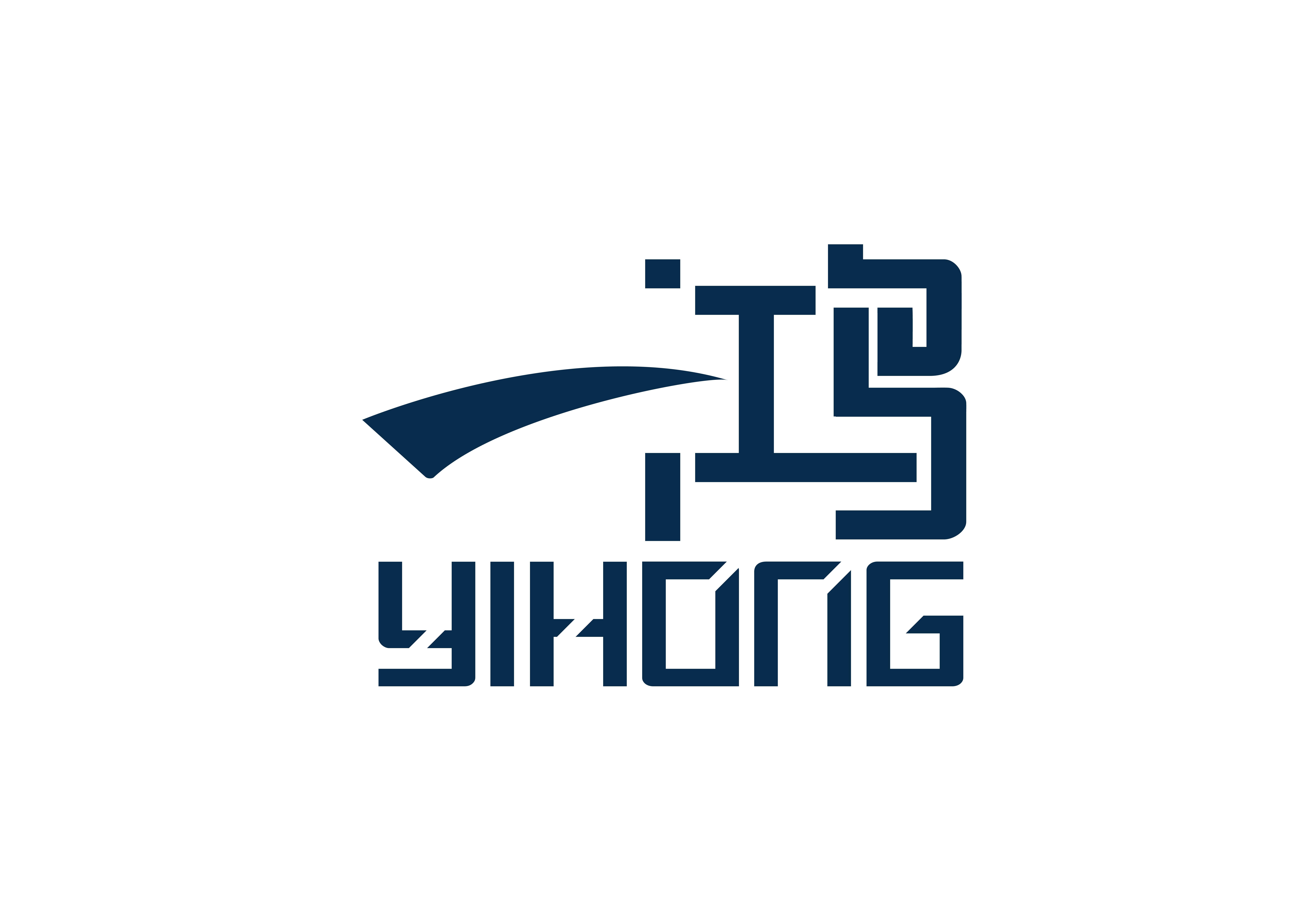 第2天作业:品牌logo卓越设计