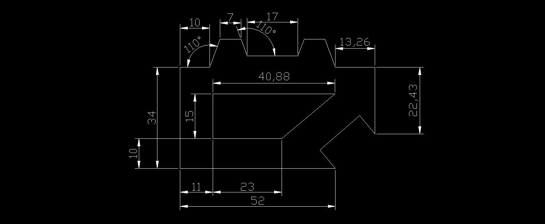 电路 电路图 电子 原理图 1527_631
