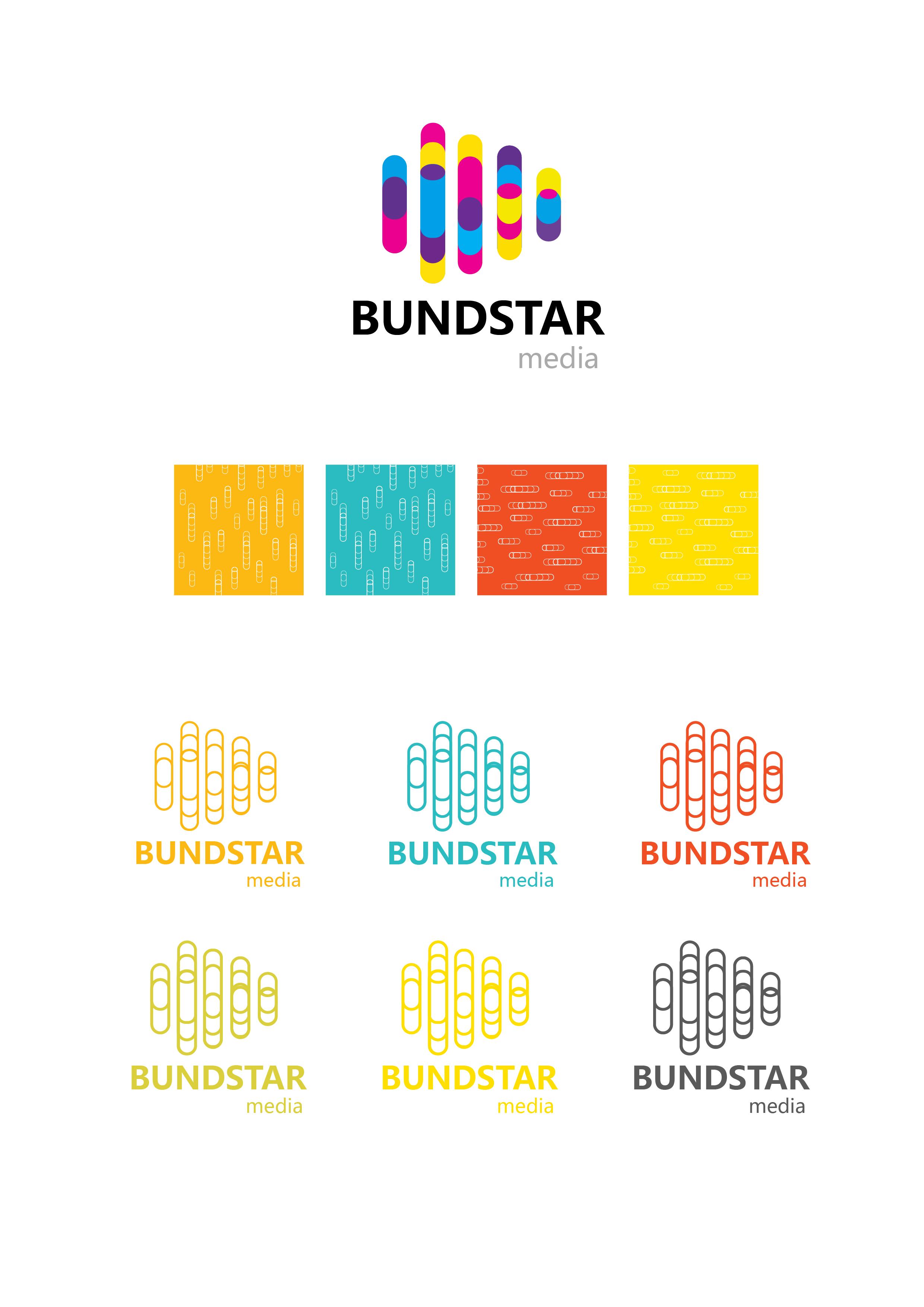 第一天作业:logo图形/文字海报