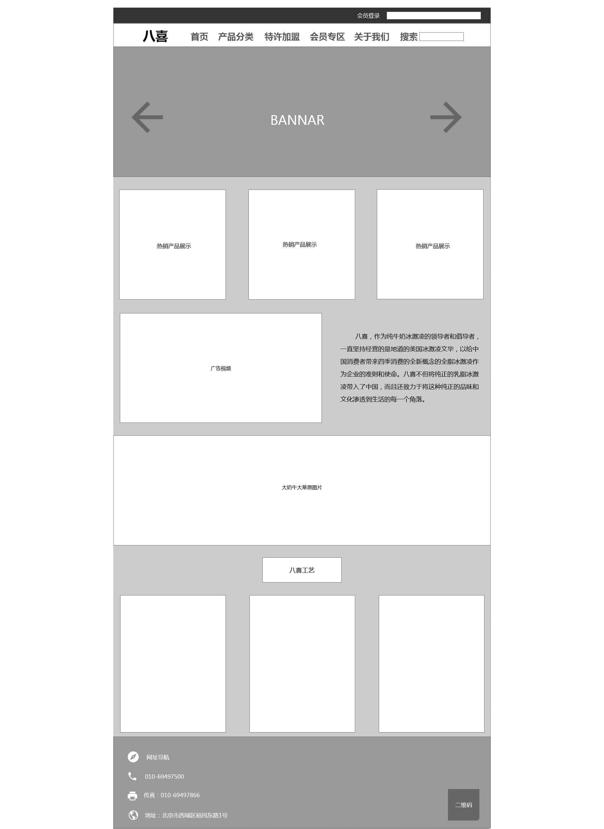 第一天作业:设计标杆管理作业