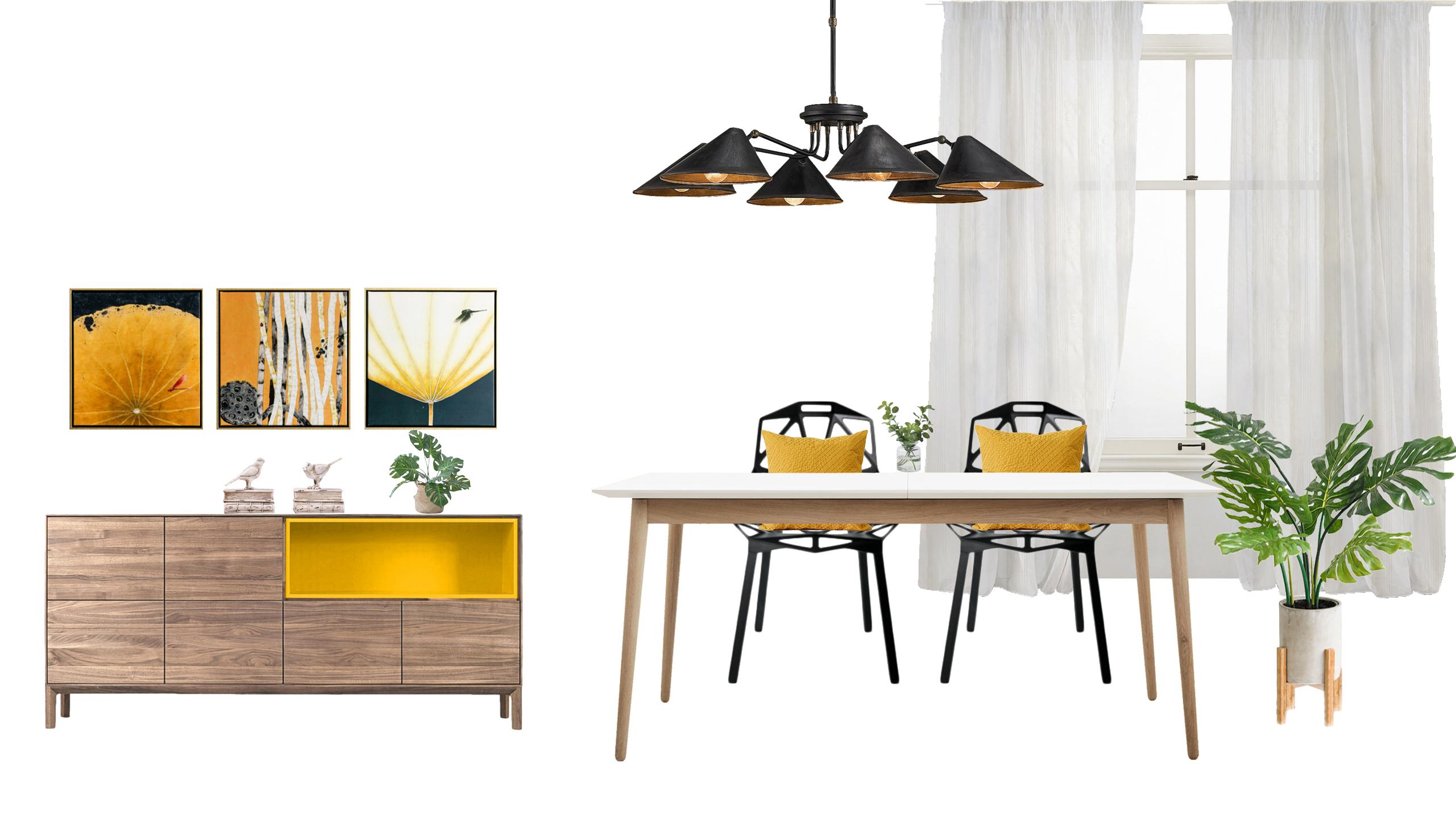 餐厅 餐桌 家具 装修 桌 桌椅 桌子 2561_1441
