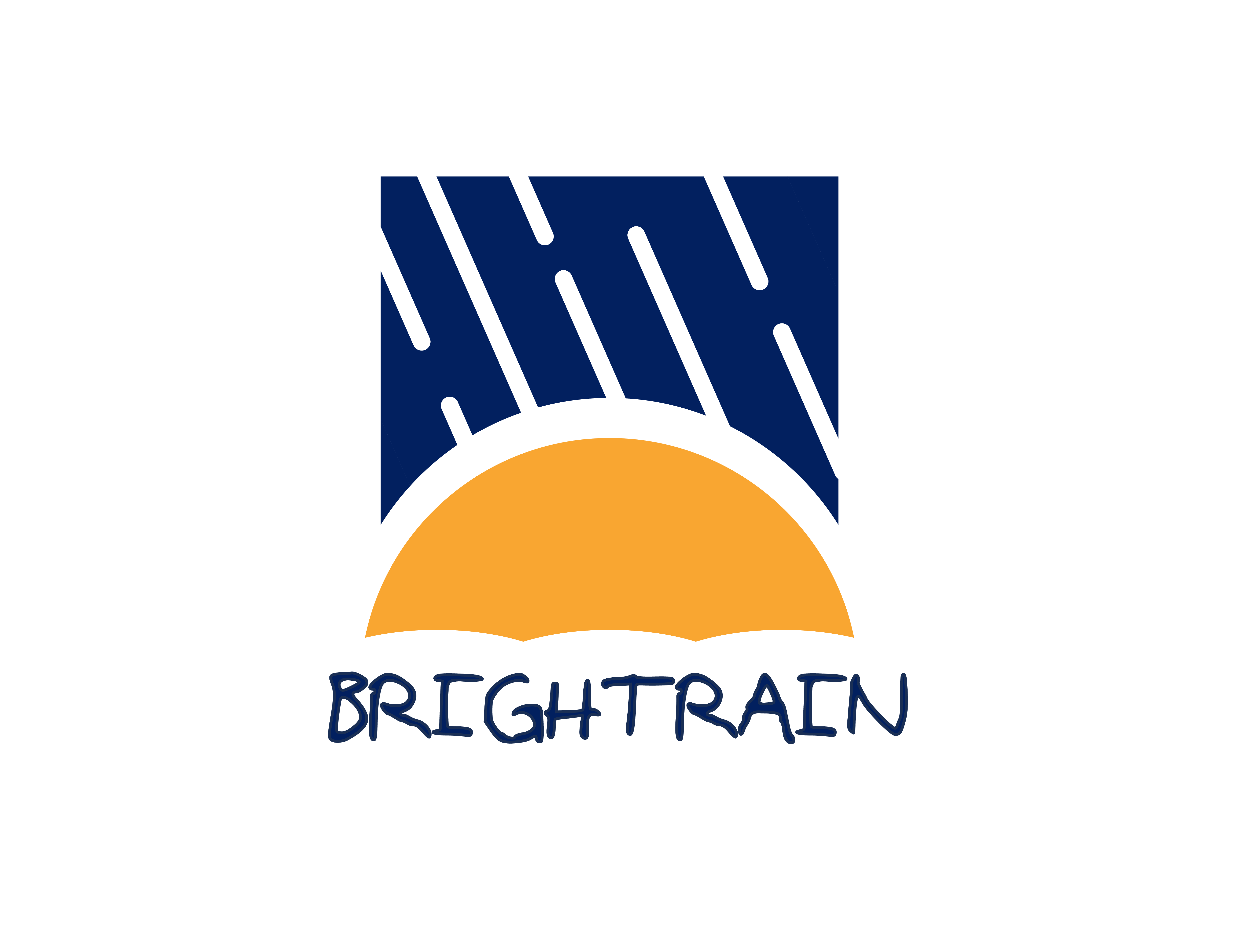 第一天作业:品牌logo图形设计