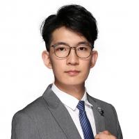 尹元垣老师