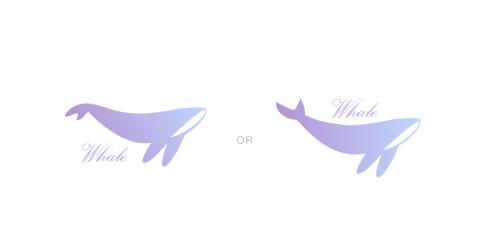 logo---美甲店
