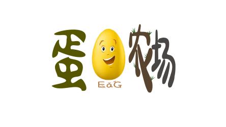 logo---蛋蛋农场