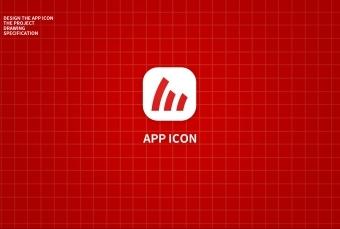 Logo---北京网传科技