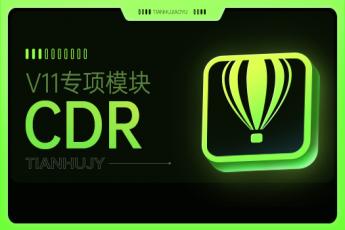 V11 CDR专项模块