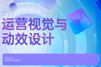 V11 UI运营视觉与动效设计阶段